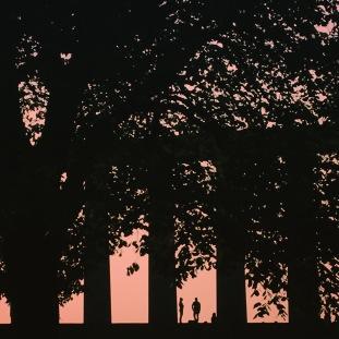 iphone-germany-canada-summer-886