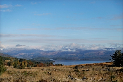 balloch-to-helensburgh-016-copys