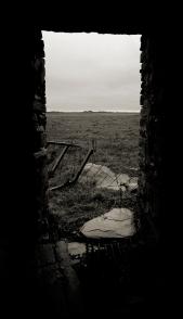orkney-090-copys